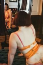 Call Girl Chrissie (29 age, )