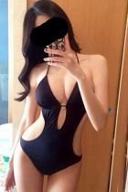 Call Girl Jenny (23 age, Singapore)