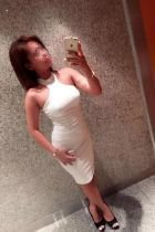 Call Girl Sabina (26 age, Singapore)