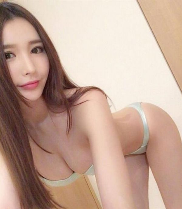 Need escort and babes? Miyoki is ready for sex with you